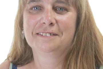 Campagnefoto Christelle Vlietinck
