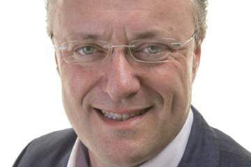 Campagnefoto Wim Aernoudt