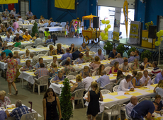 29ste Vlaams Spitfeest