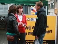 Dolle Dagen Gistel 2011