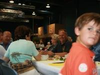 Vlaamse spitfeest 2011